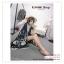 PR140 ผ้าพันคอแฟชั่น ผ้าฝ้าย พิมพ์ลายสวย ขนาด ยาว 180 กว้าง 100 cm. thumbnail 8