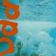 [Pre] SHINee : 4th Album - Odd (A Ver.)