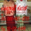 ชุดพม่า ชาย 03 thumbnail 1