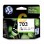 HP 703 COL thumbnail 1