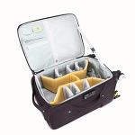 กระเป๋ากล้องล้อลาก - Rolling & Hard case