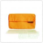กระเป๋าสะพายเฉียง - Orange