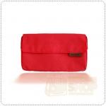 กระเป๋าสะพายเฉียง - Red