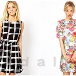 Dress | เดรส