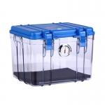 Eirmai Dry box R20 - กล่องควบคุมความชื้นสำหรับใส่กล้อง