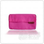 กระเป๋าสะพายเฉียง - Pink