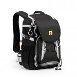 AINOGIRL - A2792 Backpack camera bag