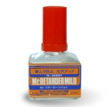 T105 MR.RETARDER MILD 40ML