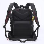 กระเป๋ากล้องสะพายหลัง - Backpack