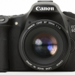 Canon 60D 70D