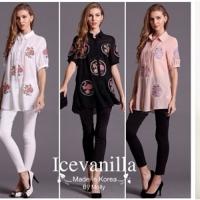 Tops | เสื้อ Icevanilla