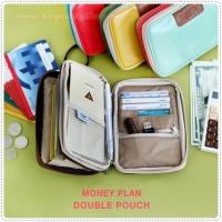 Organize Bag