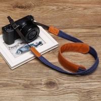 CAMERA STRAP - สายคล้องกล้อง