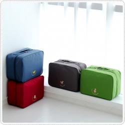 Partition Trunk Bag size L