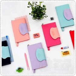 Ardium Smart Pastel Pouch กระเป๋าสตางค์ใส่โทรศัพท์