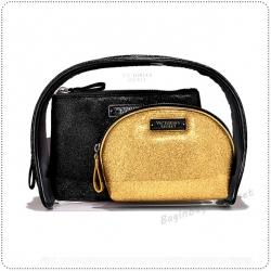 &#x2764️ VS Gold/Black in Trio Bag