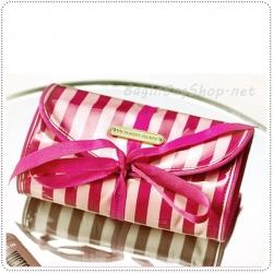 &#x2764️ VS Jewelry Bag