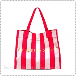 &#x2764️ Victoria's Secret Weekend Bag