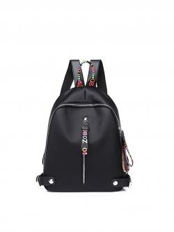 กระเป๋าเป้ Color Kanken