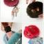 Furming Mini Pouch thumbnail 6