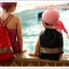 Travelus Air Beach Bag - Small thumbnail 2