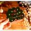 Happy Christmas Card set thumbnail 11