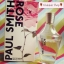 Paul Smith Rose Eau de Parfum 100ml (ส่งต่อจ้า) thumbnail 1