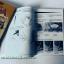 หนังสือมือสอง สภาพดีมาก HOW TO DRAW MANGA ULTIMATE MANGA LESSONS 1 thumbnail 3