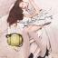 Snidel Layer Dress เดรสชีฟองแขนล้ำ ปักดอกไม้ เล่นระบายชายชั้นๆ thumbnail 1