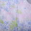 Ice Vanilla Sweet Pastel Floral Dress เดรสลายดอกไม้ สีพาสเทล thumbnail 8