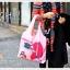 City Guide Shopping Bag thumbnail 5