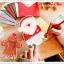 Happy Christmas Card set thumbnail 6