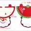 Christmas Santa Hat Card thumbnail 7