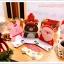 Happy Christmas Card set thumbnail 2
