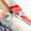 ASOS จั๊มสูท ผ้าชีฟอง พิมพ์ลายดอกไม้ พร้อมเข็มขัดหนัง thumbnail 8