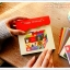 Happy Christmas Card set thumbnail 19