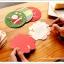 Happy Christmas Card set thumbnail 12