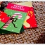 Christmas Lomo Card 1set 56 ใบ thumbnail 6
