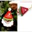 Christmas Santa Hat Card thumbnail 9