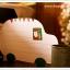 Happy Christmas Card set thumbnail 5