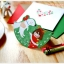 Christmas Card set 2 thumbnail 13