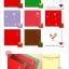 Christmas Card set 2 thumbnail 7