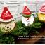 Christmas Santa Hat Card thumbnail 6