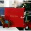 PAPER CHRISTMAS SET madeleine thumbnail 9