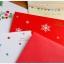 Christmas Card set 2 thumbnail 9