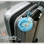 City Guide Luggage Tag thumbnail 4