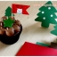 PAPER CHRISTMAS SET toffenut thumbnail 15