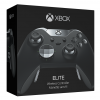 จอย Xbox One Elite (Gen 2)