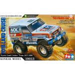 TA19013 Toyota Land Cruiser `Team ACP 1990