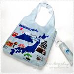 City Guide Bag - Japan